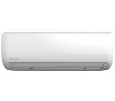 Systemair SYSPLIT WALL SMART 09 V2 EVO HP Q