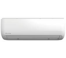 Systemair SYSPLIT WALL SMART 24 V2 HP Q