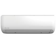 Systemair SYSPLIT WALL SMART 09 V2 HP Q