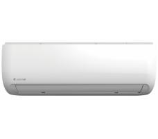 Systemair SYSPLIT WALL SMART 12 V2 HP Q
