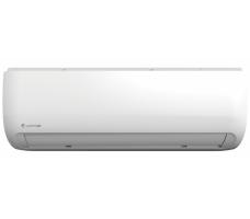 Systemair SYSPLIT WALL SMART 18 V2 EVO HP Q