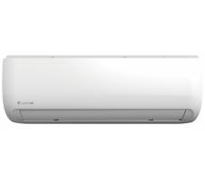 Systemair SYSPLIT WALL SMART 18 V2 HP Q