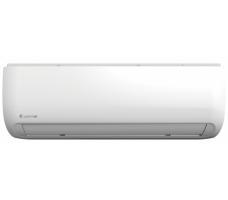 Systemair SYSPLIT WALL SMART 07 V2 HP Q