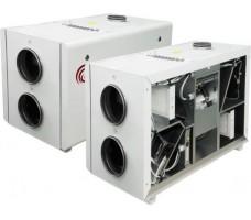 ABX RIRS 400 HE EKO 3.0
