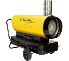 Газовые пушки Ballu BHDN-21 S