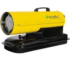 Газовые пушки Ballu BHD-15 S