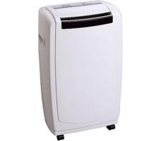DryFast PAC 3500