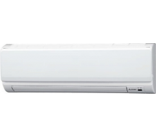 Mitsubishi Electric PKA-RP100KAL/PUHZ-P100VHA/YHA