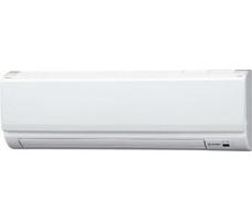 Mitsubishi Electric PKA-RP35HAL/PUHZ-ZRP35VKA
