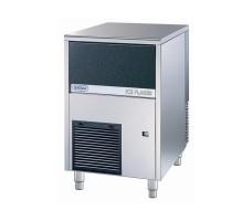 Льдогенератор гранулированного льда Brema GB 902 W