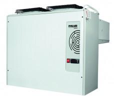 Холодильный моноблок Polair MB 216 S