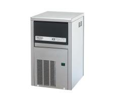 Льдогенератор кубикового льда Brema CB-184