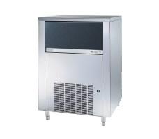 Льдогенератор кубикового льда Brema CB-1565A