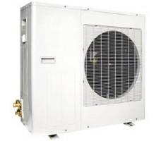 Холодильная сплит-система (моноблок) Belluno S222