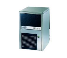 Льдогенератор кубикового льда Brema CB 246