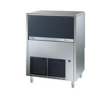 Льдогенератор кубикового льда Brema CB-1265W