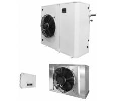 Холодильная сплит-система Intercold LCM 443