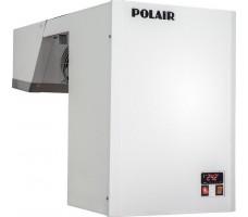 Холодильный моноблок Polair MB 109 R