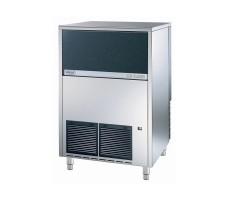 Льдогенератор гранулированного льда Brema GB-1555A