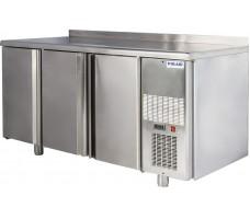Морозильный стол Polair TB3GN-G