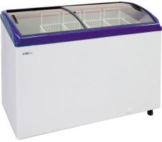 Морозильный ларь Italfrost ЛВН 300 Г (СF 300 C) (синий)