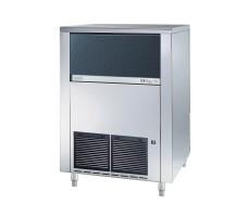Льдогенератор кубикового льда Brema CB-1265A
