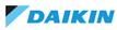 Кондиционеры Daikin в Казани