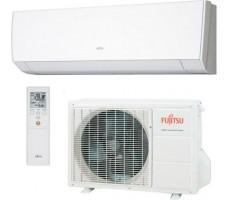 Fujitsu ASYG09LMCB/AOYG09LMCBN