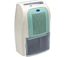 Бытовой портативный осушитель Dantherm CD 400-18