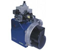 Газовая горелка Ecoflam MAX GAS 350 P TL