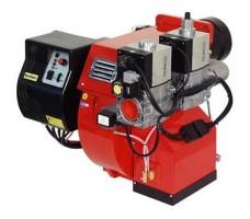 Газовая горелка Ecoflam BLU 5000.1 PR TL