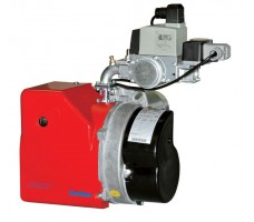 Газовая горелка Ecoflam MAX GAS 170 P TC