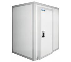 Холодильная камера Polair КХН-11.02 (80 мм)
